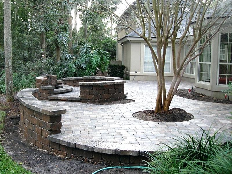 North Shore's Top Choice for Hardscaping & Landscaping ...